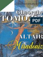 Tomozei Gheorghe - Miradoniz (Cartea).pdf