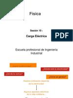 CARGA_ELECTRICA.pptx
