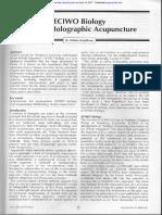 ECIWO-acuputuncture