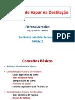 consumo_vapor_destilacao_florenal_zarpelon_fz_consultoria.pdf