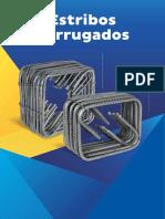 ESTRIBOS-CORRUGADOS