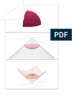 Funciones en 3D
