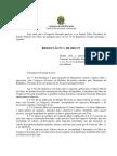 Resolucao 1 8 Maio 2002 497942 Normaatualizada Pl