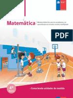 centimetros.pdf