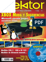 Elektor 306 Noviembre-2005