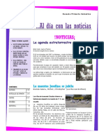 Boletin5B.pdf