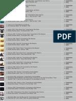 Michael Brecker solo transcriptions.pdf