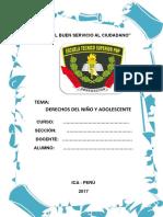 DERECHOS DEL NIÑO 27337.docx
