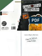 237657296-una-morena-y-una-rubia-pdf.pdf