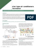 AIRAH FORUM - Split Air Con Testing.pdf