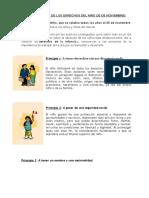 DIA UNIVERSAL DE LOS DERECHOS DEL NIÑO.docx