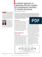 A rational approach to obtaining effective lengths of compression members in framed structures.pdf