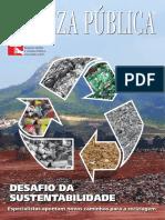 Revista Limpeza Pública - Edição 71 (AT_Pg. 06 - (Plano Integrado de Gerenciamento Regional de Resíduos de Construção Civil e Volumosos)