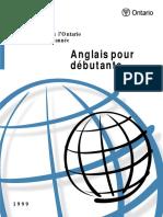 apd912curr.pdf