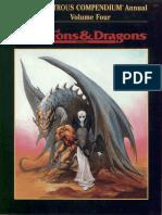 Monstrous Compendium Annual Volume 4.pdf
