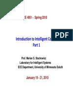 ECE4951-Lecture1