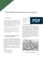 Manual de perforación y voladura de rocas, Cap 28