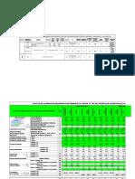 2 calculo electrico I.E. 744 15-09-2015.xls