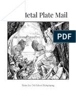 14_Full Metal Plate Mail 1.7
