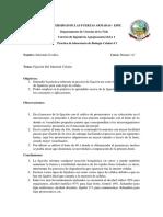 info3.sc
