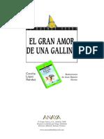 IJ00066104_9999998983.pdf