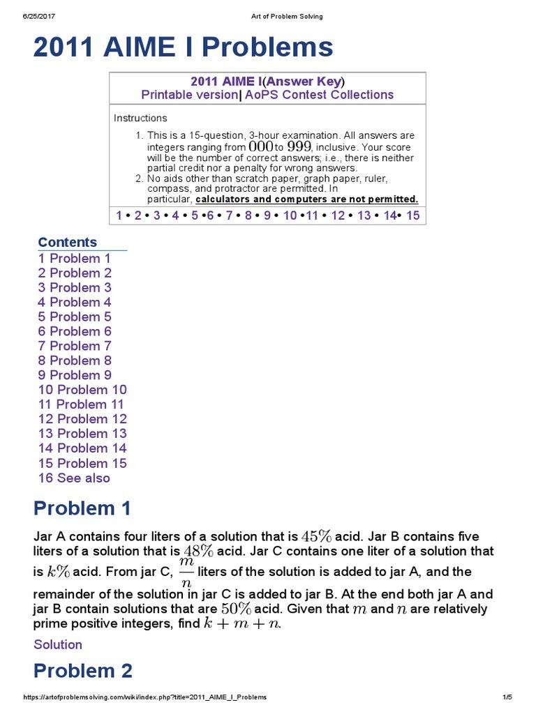 pre rmo mock 2 | Perpendicular | Triangle