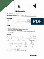 307133542-NEW-SAT-Practice-Test (1).pdf