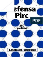 3. Defensa Pirc-250 Partidas.pdf