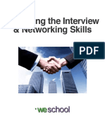 Mastering_The_Interview_407_v1.pdf