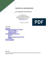 FoodContamination.pdf