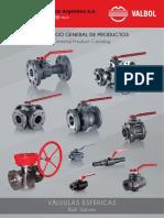 Catalogo_Gral_Valbol.pdf