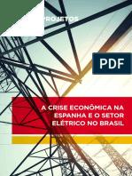 crise_economica_na_espanha_e_setor_eletrico_no_brasil_0.pdf