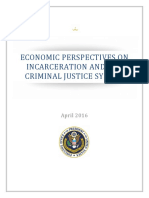 20160423_-_USA___council_of_economics_advisers_-_economic_perspectives_on_incarceration_and_the_criminal_justice_system__37439__.pdf