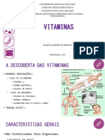 VITAMINAS 1