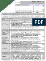 272_PGP20_John_Fraser_Resume.docx