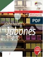 168066158-RevistaJabones-1