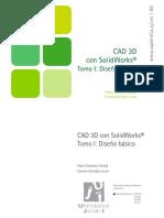 86 - Spientia_CAD 3D con SolidWorks® Tomo I_ Diseño básico.pdf