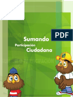 CARILLA MECANISMOS DE PARTICIPACIÓN CIUDADANA.pdf