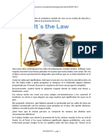 Prevencion General Positiva - 20160903 - Bullard Gonzales Alfredo - It s the Law - Facebook 37439