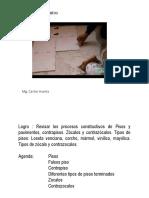 pisos_y_pavimentos.pptx