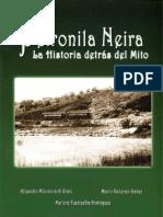 Petronila_Neira.pdf