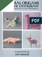 ANIMAL ORIGAMI FOR ENTHUSIAST-john-montrolls-animal.pdf