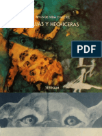 Brujas y Hechiceras.pdf