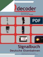 Signalbuch.d