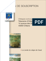 doc_projets_873_735