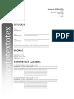 Formato6.1.docx