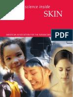 Si Skin Book
