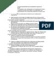 Cuestionario Instalación Frigorífica (1)