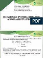 slide-padrao-cathedral APRESENTAÇÃO.ppt