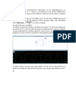 Trabajo de fisica electronica eliza glen.docx